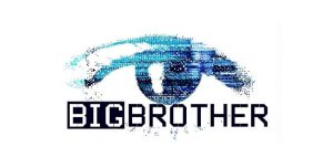 Guillaume te regarde Big Brother