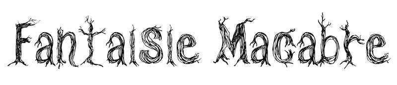Logo-fantaisie-macabre